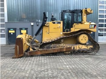 CATERPILLAR D6 T XL - buldooser