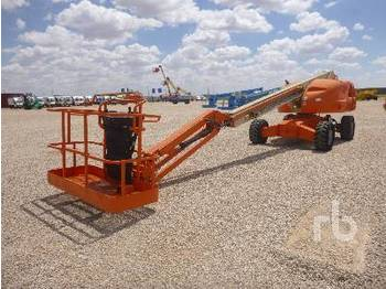 JLG 460SJ TELESCOPIC - liigendpoom