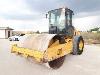 Rullija CATERPILLAR 2011 CS54 CYLINDER HOUR:7.101