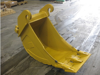 CAT Excavationbucket HG-2-600 - lisaseade