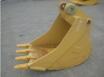 CAT Excavationbucket HG-3-60-90-C - lisaseade