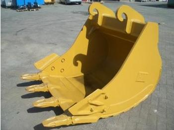 CAT Excavationbucket HG-4-70-120-HC - lisaseade