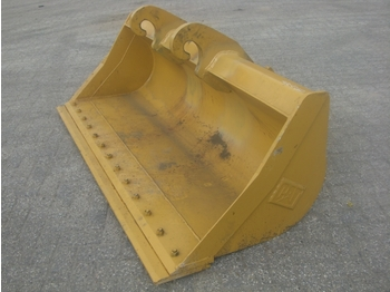 Cat Ditch cleaning bucket NG-3-24-200-NN - lisaseade