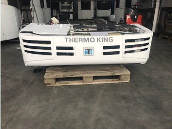 THERMO KING TS 300-525576455 - külmutusseade