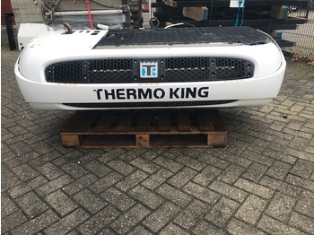 THERMO KING T-800R – 5001240274 - külmutusseade