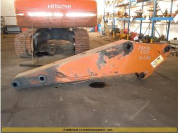 Hitachi Zaxis 350 - Stick  - poom