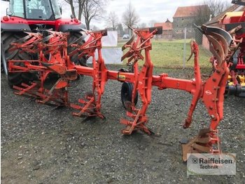Ader Kuhn Multimaster 150
