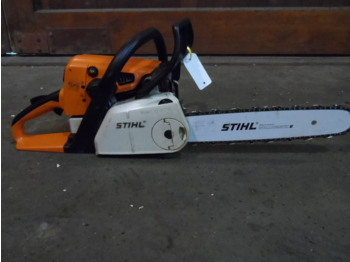 STIHL MS210C-BE KETTINGZAAG - aiaseadmed