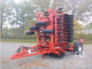HORSCH JOKER 12RT Disc Harrow - ketasäke