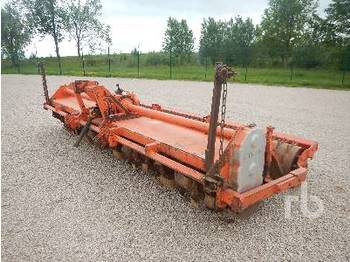 HOWARD HR50-4M05 3 Pt Hitch - kultivaator
