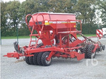 Horsch PRONTO 3DC Portable Pneum. Seeder Combination - külvimasin
