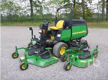 JOHN DEERE 1600 Turbo WAM Series I Ride On - muruniiduk