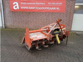 AGRATOR Grondfrees - randaal