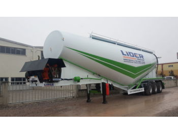 LIDER 2017 NEW 80 TONS CAPACITY FROM MANUFACTURER READY IN STOCK - tsistern poolhaagis