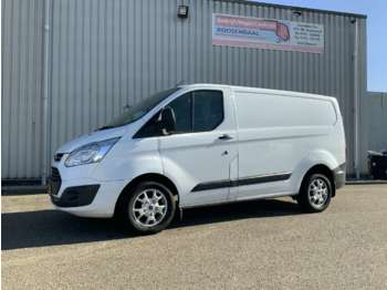 Ford Transit Custom 290 2.2 TDCI L1H1 Trend MOTOR DEFECT,Airco,Cruise - kaubik