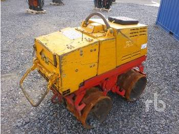 Bomag BMP851 Trench Compactor - varuosa