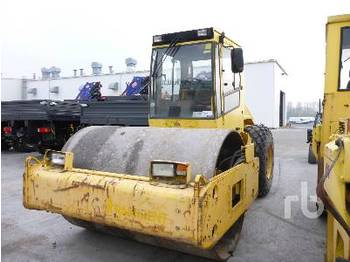 Bomag BW211D-3 Roller - varuosa