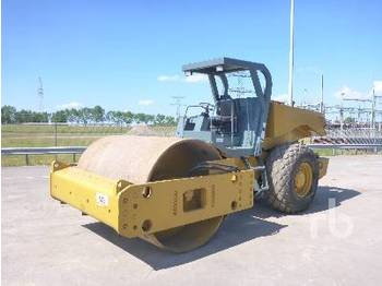 Bomag BW219DH-3 Vibratory Roller - varuosa