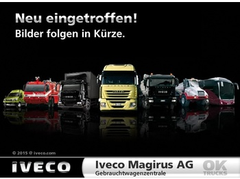 Veduk Iveco Stralis AS440S48T/P