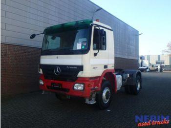 Mercedes Garage Roermond : Find silver mercedes benz slk for sale autoscout