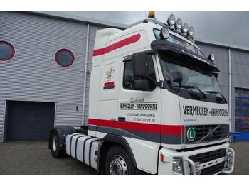 Volvo FH12-460 / GLOBETROTTER XL / MANUAL / EURO-3 / 200  - veduk