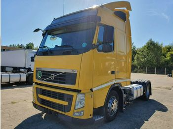 Veduk Volvo FH 13 460 EEV low-deck